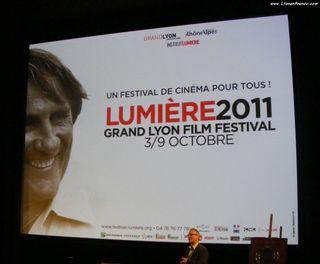 Affiche+festival+Lumière+2011