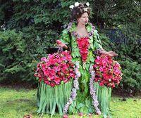 Robe florale_05