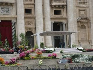 Paques-rome-2