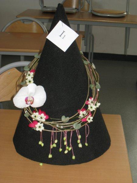 Maf 2011 fleuriste 004