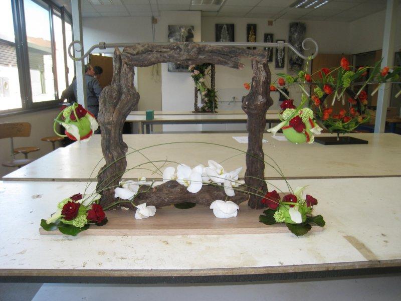 Maf 2011 fleuriste 031