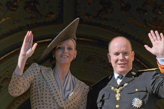 Mariage_princier_le_couple_princier_15