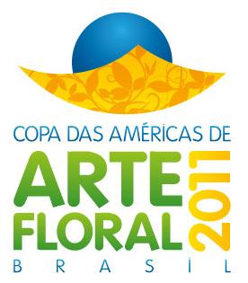Logo_copa_das_americas
