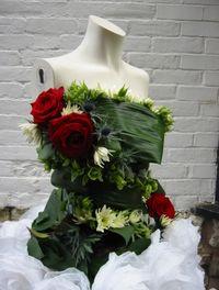 Robe florale_04