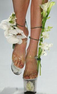 Robe florale_02