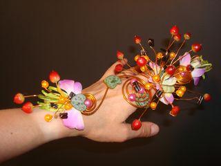 CED-Interflora Motbihan bague-bijou d'Emilie