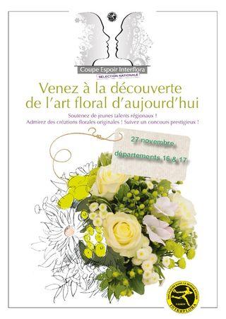Affiche_Coupe_Espoir_Interflora16 17