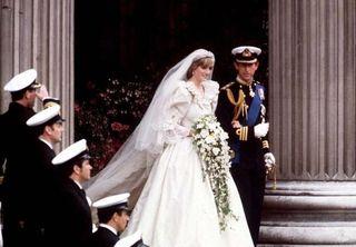Bouquet_mariage_de_charles_et_diana