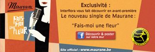 Interflora_maurane