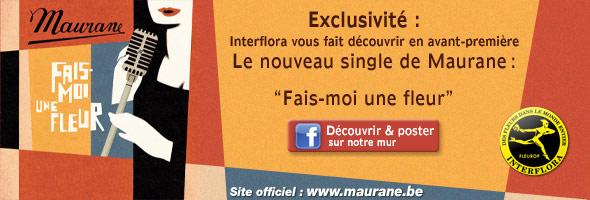 Interflora_maurane