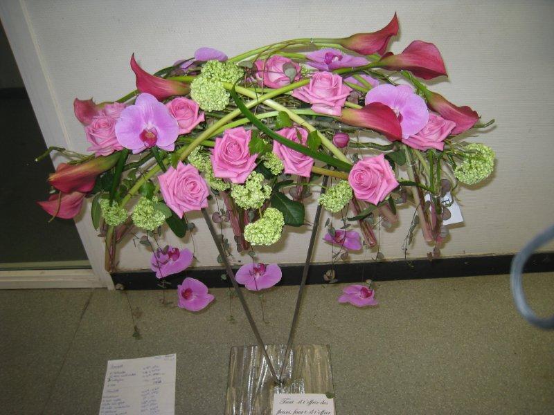 Maf 2011 fleuriste 024