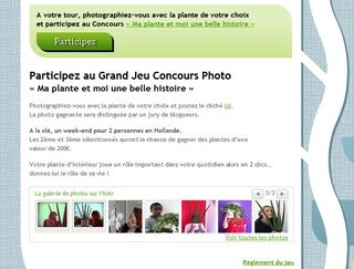 Ma_plante_et_moi_jeu