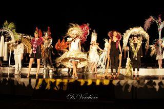 Show 36