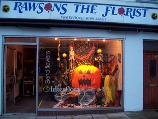 halloween fleuriste Interflora_uk_01