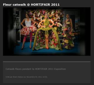Hortifair_2011_01