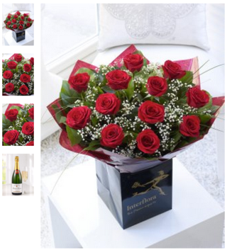 St_valentin_Interflora_UK