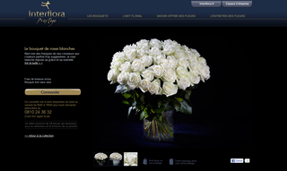 Interflora-prestige_01
