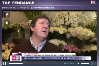 Tendance_fleurs_01