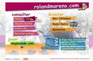 Roland-moreno_02