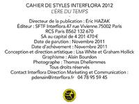 Interflora_22