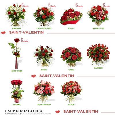 Interflora-St-Valentin