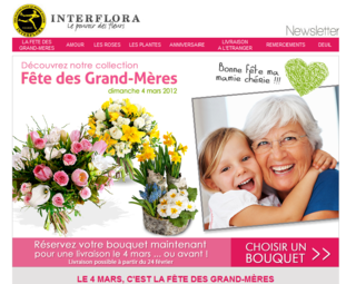 Interflora-Gr-Mères
