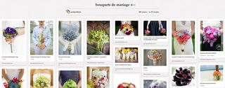 Bouquets-mariage_01