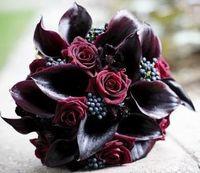 Bouquet_02