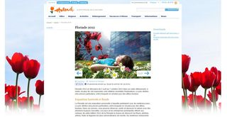 Floriade_2012