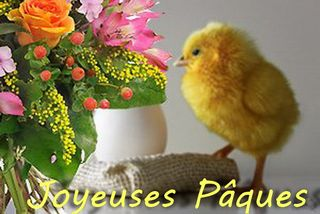 Paques-00