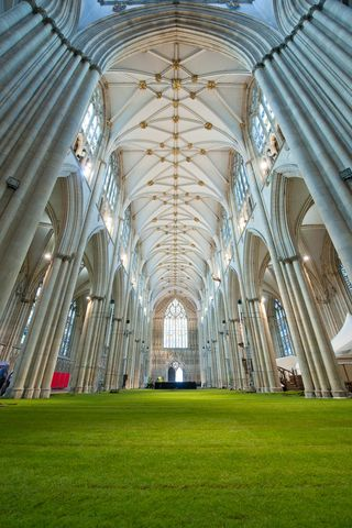 Cathedrale-herbe_04