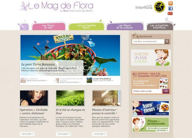 Mag-de-flora_interflora