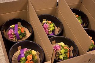 Bouquet-jo_05