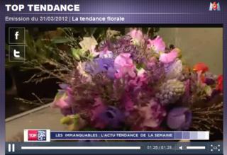 Tendance_fleurs_02