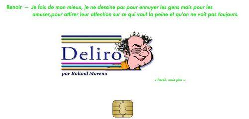 Roland-Moreno