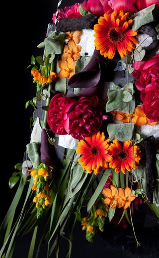 Floral'hyeres_02