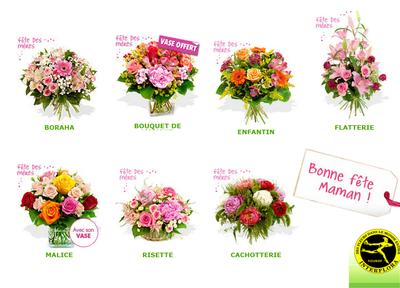 bonne_fete_maman_avec_Ies_bouquets_nterflora
