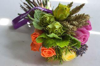 Bouquet-jo_04