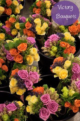 Bouquet-jo_00