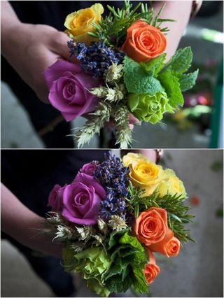 Bouquet-jo_03