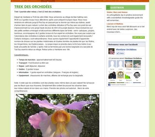 Orchidees-treck_redimensionner