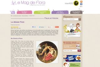 Interflora-mag-de-flora