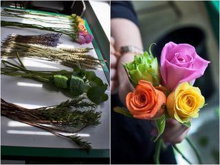 Bouquet-jo_01