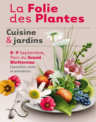 Folie-des-plantes-Nantes
