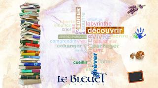 Le_bleuet_site