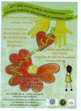 Affiche coupe espoir interflora septembre 2012 001