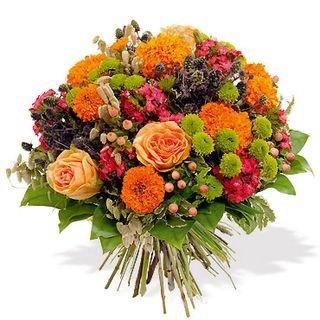 Interflora-bouquet-parade