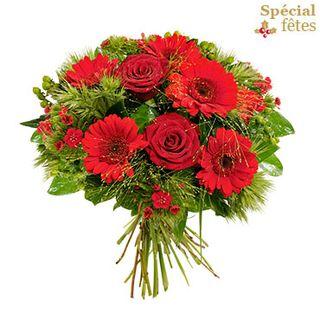 Interflora-love