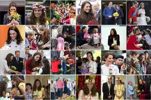 Kate-fleurs