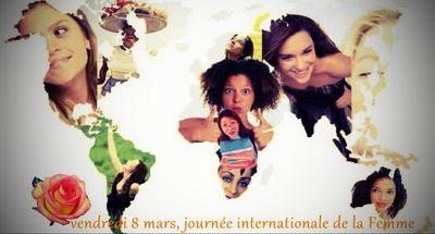 Journee-femme-2013_04
